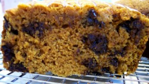 pumpkinbread1 (600 x 338)